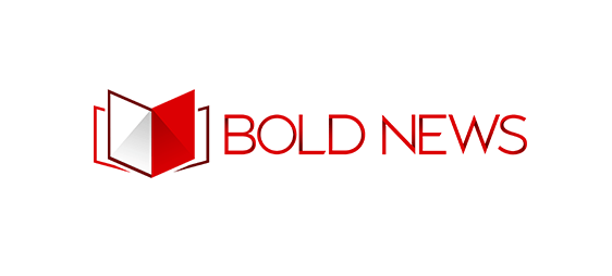 http://addison.bold-themes.com/main-demo/wp-content/uploads/sites/3/2016/07/logo-bold-news.png