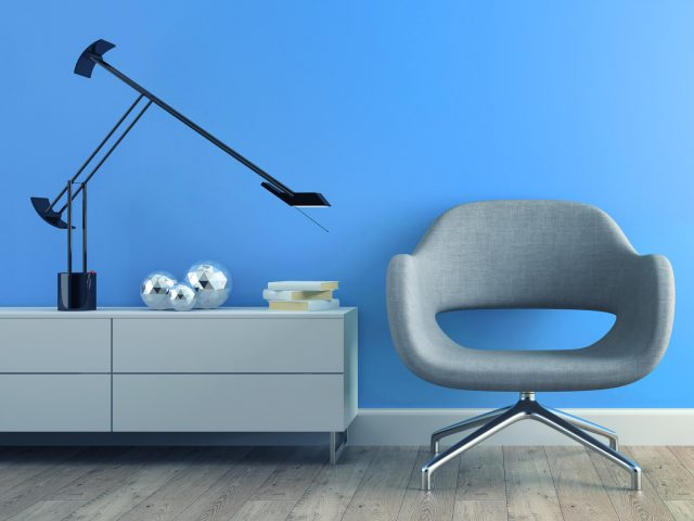 http://addison.bold-themes.com/main-demo/wp-content/uploads/sites/3/2017/05/image-chair-blue-wall-640x480.jpg