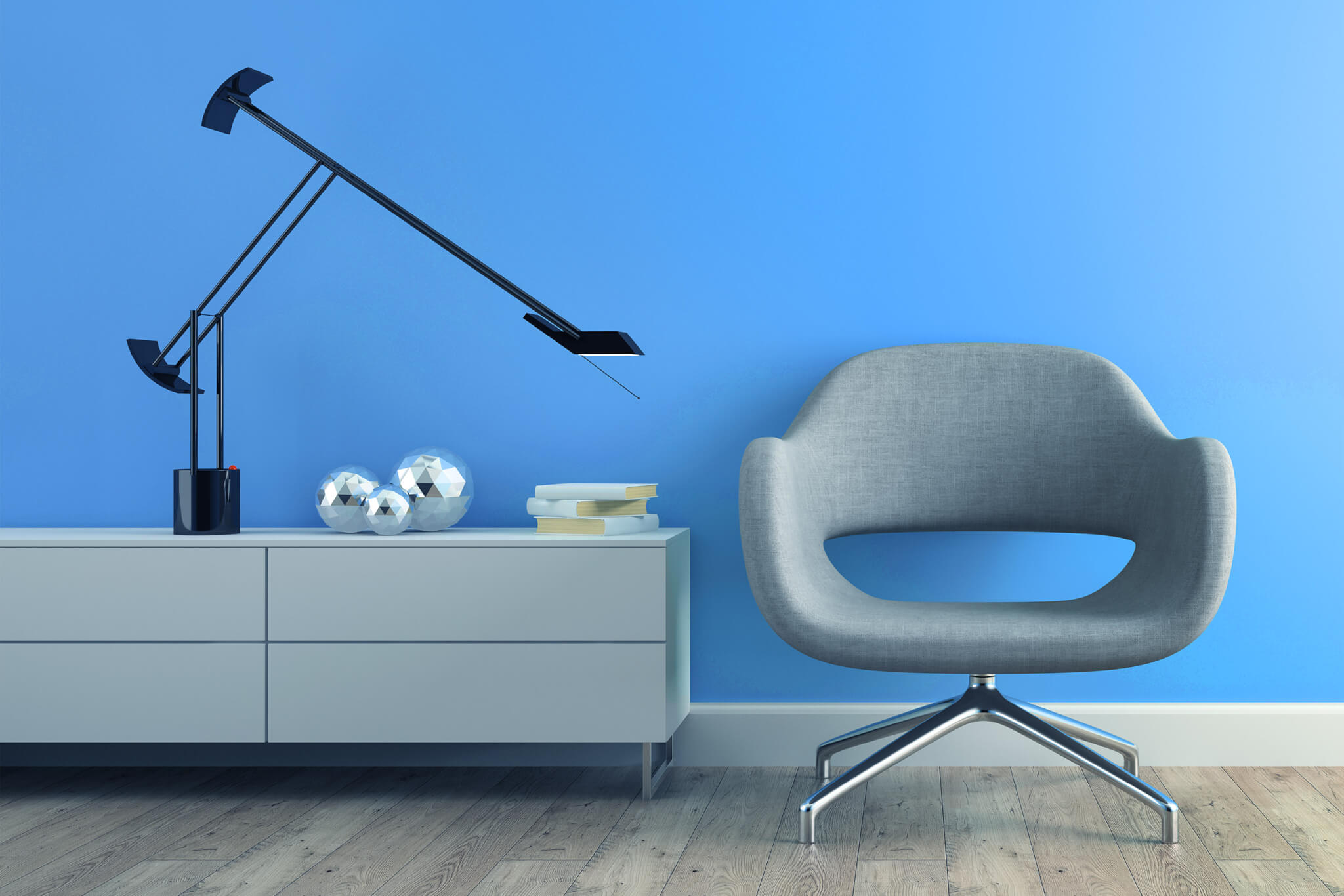 http://addison.bold-themes.com/main-demo/wp-content/uploads/sites/3/2017/05/image-chair-blue-wall.jpg