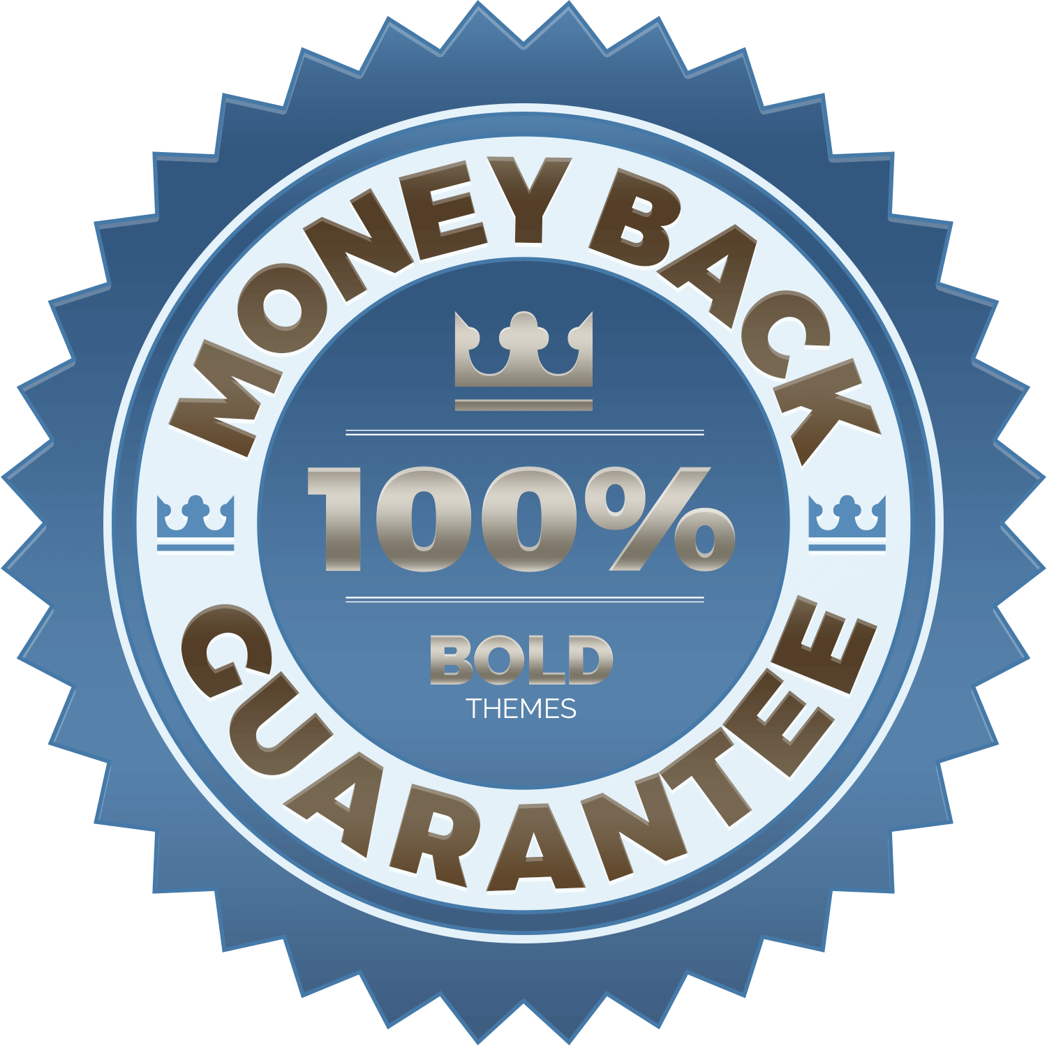 http://addison.bold-themes.com/wp-content/uploads/2017/06/Money-back-guarantee.png