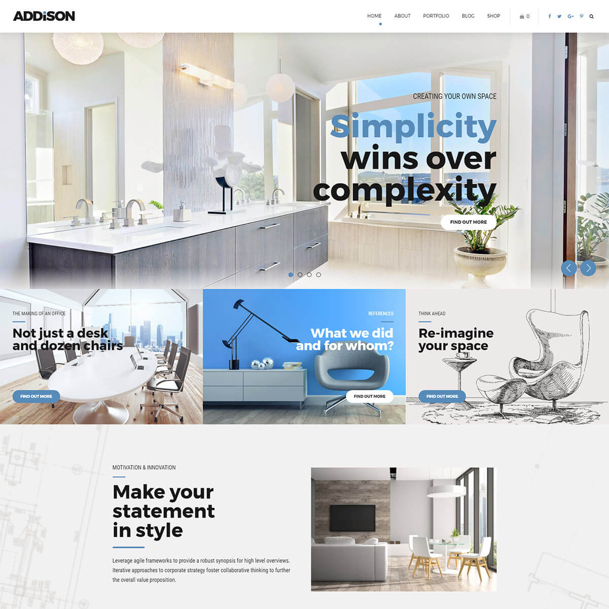 http://addison.bold-themes.com/wp-content/uploads/2017/06/demo-main.jpg