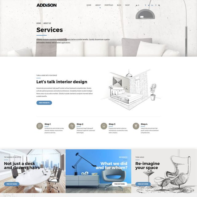 http://addison.bold-themes.com/wp-content/uploads/2017/06/pages-04-services-640x640.jpg