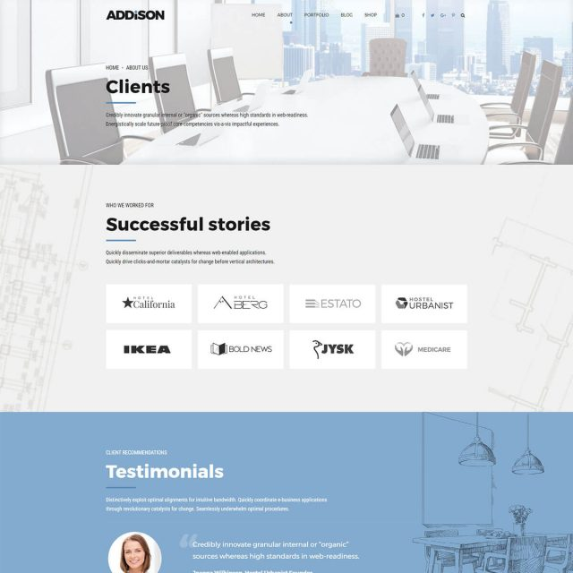 http://addison.bold-themes.com/wp-content/uploads/2017/06/pages-06-clients-640x640.jpg