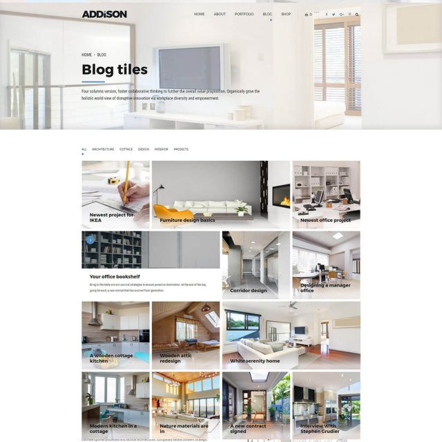 http://addison.bold-themes.com/wp-content/uploads/2017/06/pages-16-blog-tiles-640x640.jpg