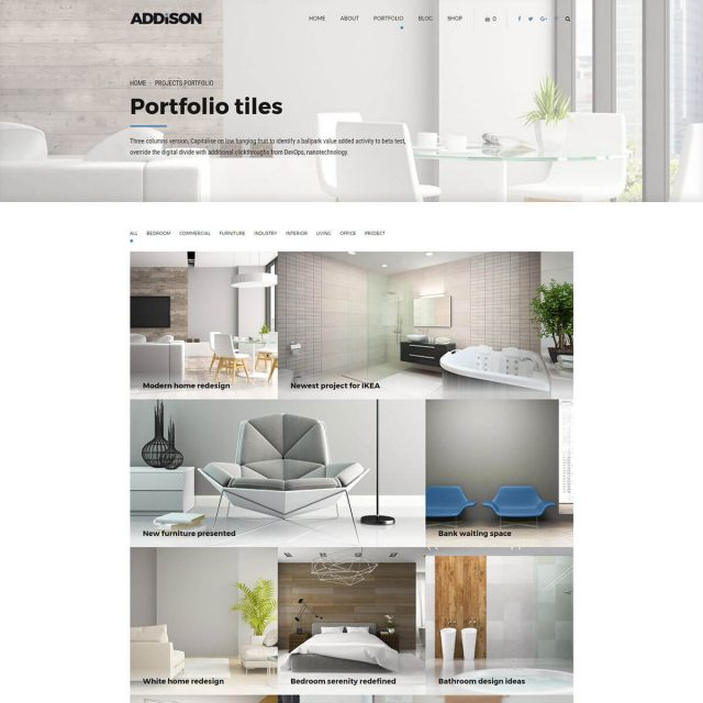 http://addison.bold-themes.com/wp-content/uploads/2017/06/pages-17-portfolio-tiles-640x640.jpg