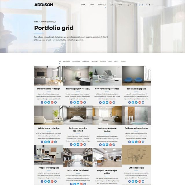 http://addison.bold-themes.com/wp-content/uploads/2017/06/pages-18-portfolio-grid-640x640.jpg